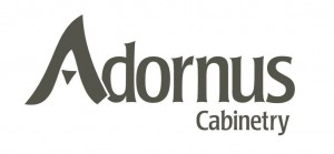 Adornus Cabinetry