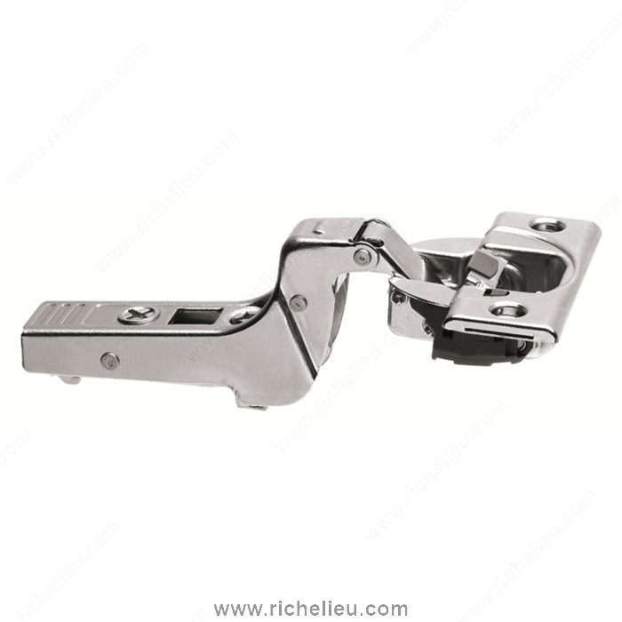 BLUM THICK DOOR HINGE