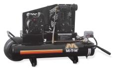 AM1-PE15-08M