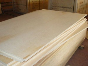 baltic_birch_plywood