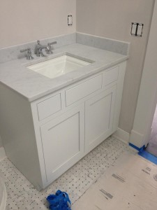 355 SHOREWOOD AND 30 LEWIS LANE VANITIES.jpg5