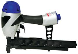 SPOTNAIL SIDE WALL STAPLER